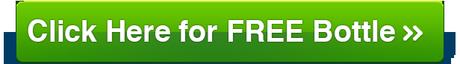 CBD Tincture Review - High Grade CBD Oil Miracle Drop
