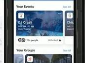 Facebook Dating Launches with Trial Columbia