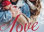 Love Numbers: Contemporary Romance from Author S.r. Mullins