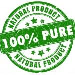 PURE CBD OIL FREE TRIAL - Miracle Drop