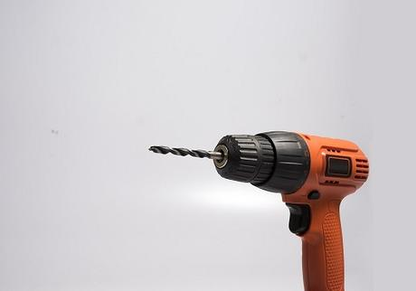 Cordless Drills: An Invention Like No Other