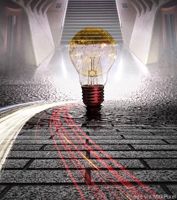 Business-Idea-Success