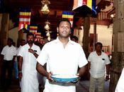 Srilanka Dismal Performance Writing Letter
