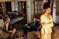 Oscar Got It Wrong!: Best Adapted Screenplay 2009