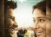 """Watch """"Guddu Engineer"""" Zee5"""