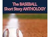 """The Interpretation Baseball,"" Carole Oles"