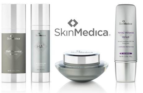 SkinMedica Review