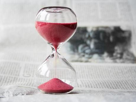 3 Ways to Get More out of Your Time