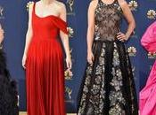 70th Emmy Awards: Best Jewelry Collection