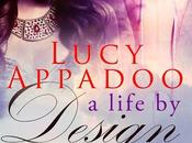Italy Book Tours: Life Design Questions Author Lucy Appadoo