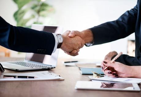 The Top 4 Ways to Protect Your Small Business as A New Owner