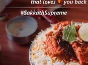 What Famous Food Andhra Pradesh?