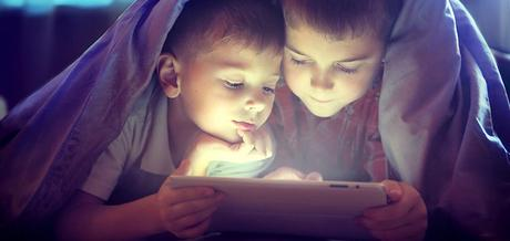 """iPads Are The """"Breakthroughs"""" For Common Academic Burden"""