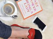 Cool Peep Week: Beauty Inventor Kerry Yates