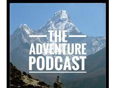 Adventure Podcast Episode Best Documentaries Time