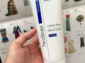 Lotion Plus NeoStrata Works!
