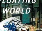 BOOK TOUR: Gina Floating World Belle Brett #NSFWreads