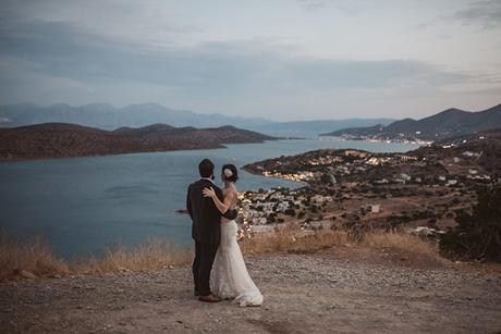 dreamy-destination-wedding-spinalonga_20