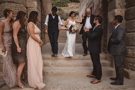 dreamy-destination-wedding-spinalonga_15