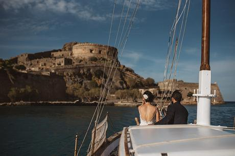dreamy-destination-wedding-spinalonga_13