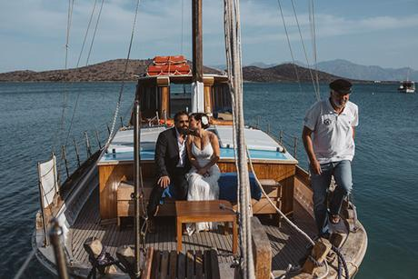 dreamy-destination-wedding-spinalonga_12