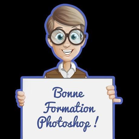 Découvrez mes nouveaux tutoriels de retouche photo. Je vous montre comment je retouche mes photos RAW de A à Z: https://youtu.be/c5u4TjtV9AA #photographie #tutoriel #retouche #photoshop #photo #tuto #formation #raw #nature #love #youtube
