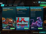 PALADINS: Must-Know Tips Beginners