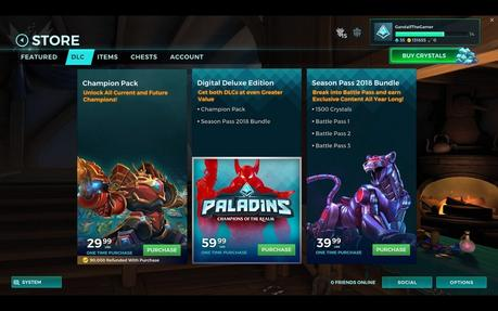 PALADINS: Top 10 Must-Know Tips For Beginners