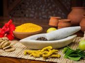 Ayurvedic Herbs That Magic Your Glowing Skin!