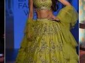 Indian Salwar Kameez Always Evergreen Fashion Revamped Outlays