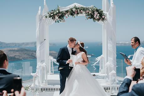 dreamy-destination-wedding-santorini_16