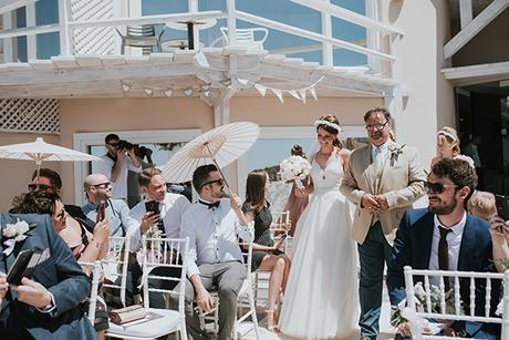 dreamy-destination-wedding-santorini_14