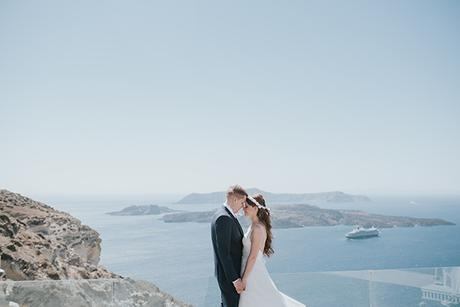 dreamy-destination-wedding-santorini_21