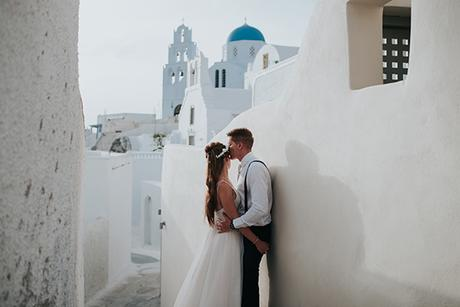 dreamy-destination-wedding-santorini_01
