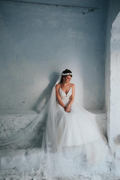 dreamy-destination-wedding-santorini_18