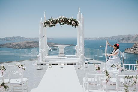dreamy-destination-wedding-santorini_11