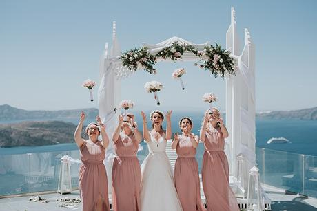 dreamy-destination-wedding-santorini_17