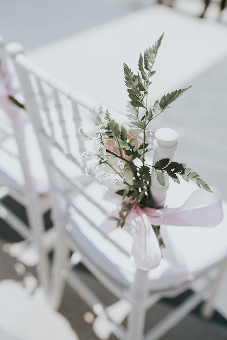 dreamy-destination-wedding-santorini_12x
