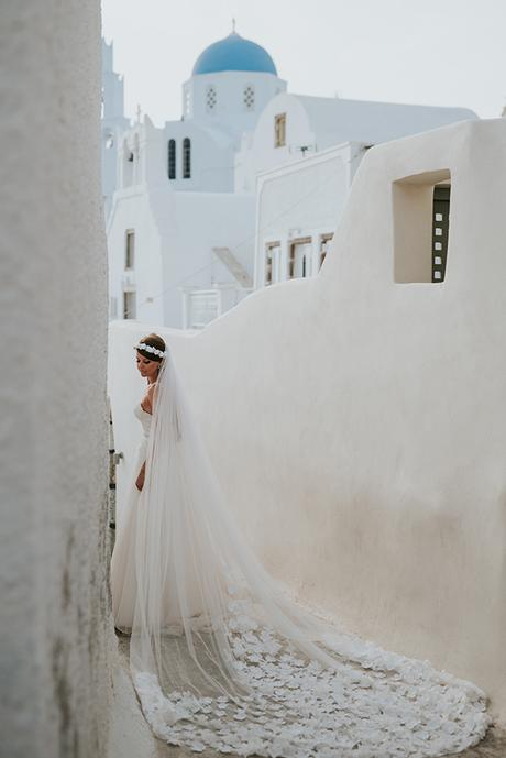 dreamy-destination-wedding-santorini_03