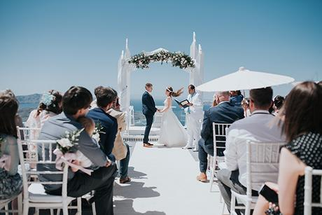 dreamy-destination-wedding-santorini_15