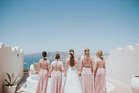 dreamy-destination-wedding-santorini_07x