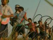 Rima Das: Director 'Village Rockstars'
