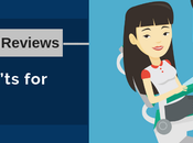 Handling Negative Reviews: Don'ts Dentists
