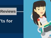 Handling Negative Reviews: Don'ts Dentists