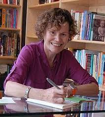 Beth And Chrissi Do Kid-Lit 2018 – SEPTEMBER READ – Tales Of A Fourth Grade Nothing by Judy Blume