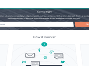 Referral Marketing Software with Viral