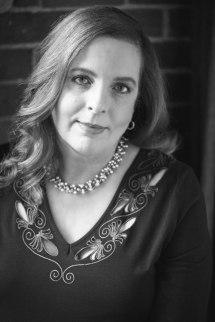 PopUpBlogTour: The Amendment by Anne Leigh Parrish
