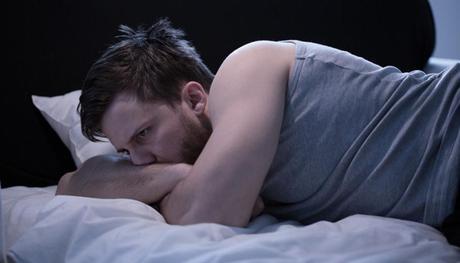Is Melatonin Safe? Can You Die from a Melatonin Overdose?