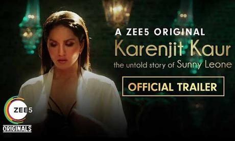 Heart Felt Songs Of Karenjit Kaur-The Untold Story