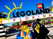 Brick-or-Treat LEGOLAND Florida's